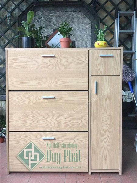 Sản phẩm tủ gỗ văn phòng dành cho các văn phòng có không gian hoặc chủ đề sáng, sản phẩm được ưa chuộng với dịch vụ nội thất văn phòng Bắc Ninh
