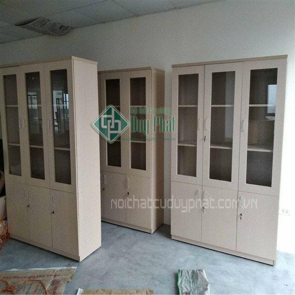 Thanh Lý bàn ghế văn phòng cũ tại Long Biên mới 99%