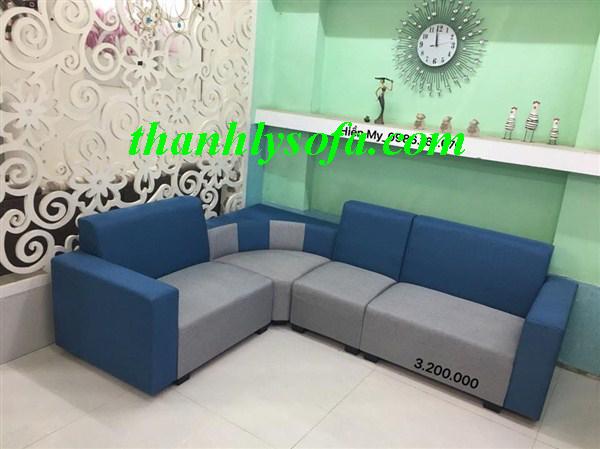 Địa chỉ thanh lý sofa Gia Lâm siêu chất lượng