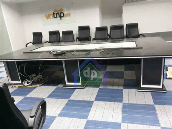 Phân loại bàn ghế văn phòng thanh lý giá rẻ
