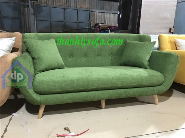 Những mẫu thanh lý sofa tại Mỹ Đình đẹp- giá rẻ