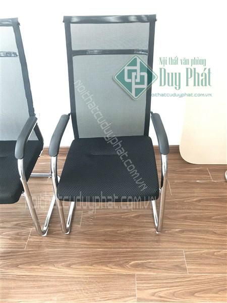 Một số mẫu ghế chân quỳ đẹp tiêu biểu được ưu chuộng nhất năm 2018