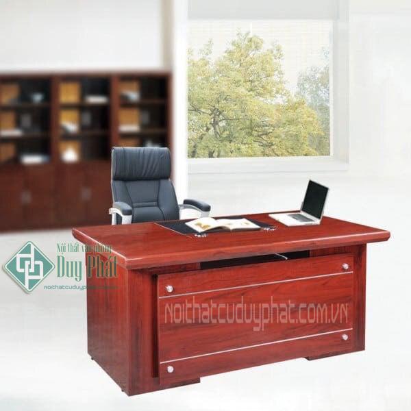 Thanh lý bàn ghế văn phòng Mỹ Đình với đa dạng sản phẩm
