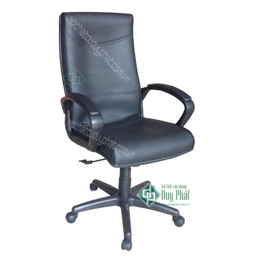 Các mẫu ghế xoay đẹp Siêu Hót được nhiều văn phòng săn đón