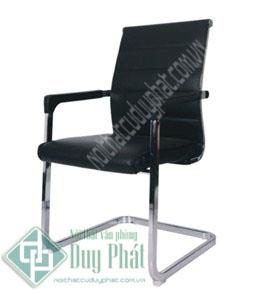Ưu điểm của ghế chân quỳ sắt là rất chắc chắn, cứng cáp