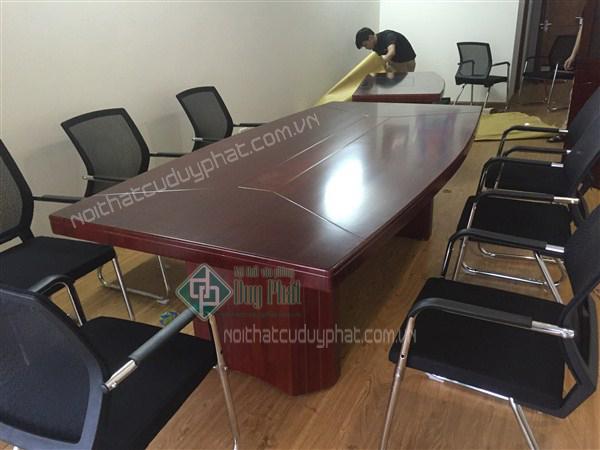 Duy Phát - Địa chỉ sử chữa bàn ghế văn phòng uy tín số 1 Hà Nội