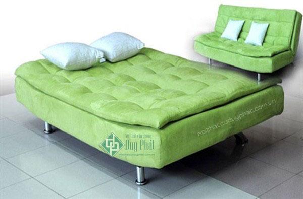 Những mẫu sofa đẹp, giá rẻ tại Nội Thất Duy Phát