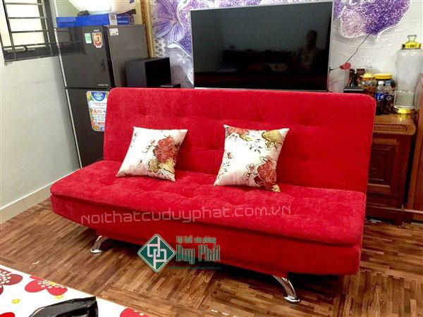 Một số mẫu thanh lý sofa Thanh Xuân đẹp trên thị trường