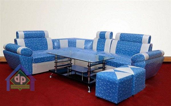 Địa chỉ thanh lý sofa Bắc Từ Liêm siêu hấp dẫn