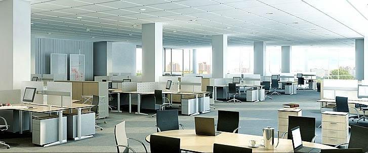 Thanh lý bàn ghế văn phòng tại Thanh Xuân Uy Tín - Giá Rẻ
