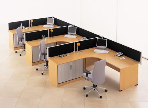Thanh lý bàn ghế văn phòng tại Vĩnh Phúc - Cam kết về chất lượng