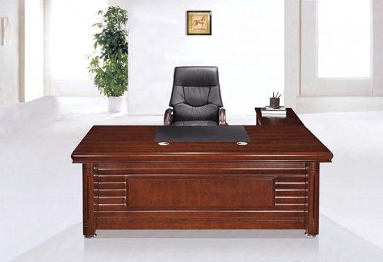Cách chọn bàn ghế giám đốc chất lượng - sang trọng - giá rẻ