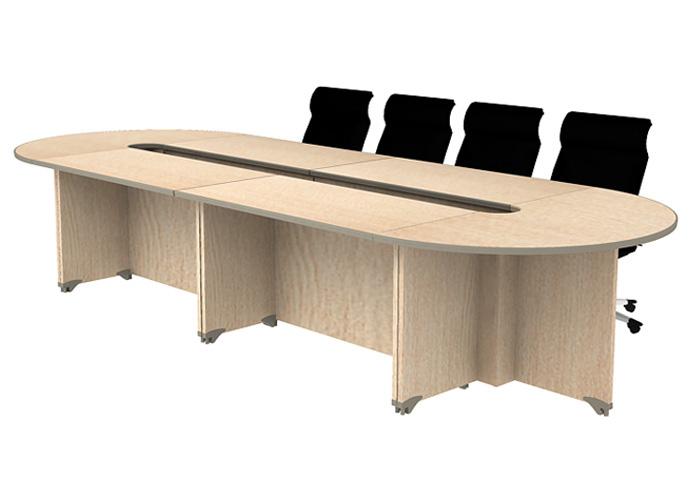 Những mẫu bàn họp đẹp được ưa chuộng bán chạy nhất trên thị trường.