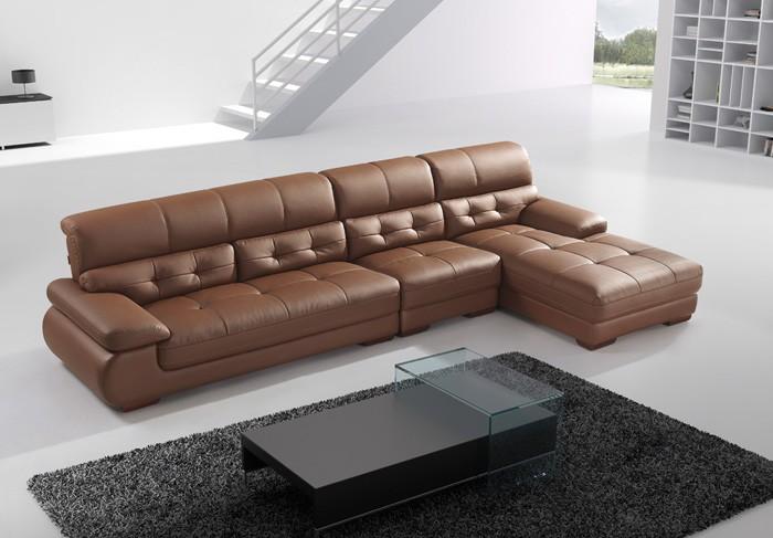 Những mẫu thanh lý sofa Bắc Ninh đẹp giá rẻ tại Duy Phát