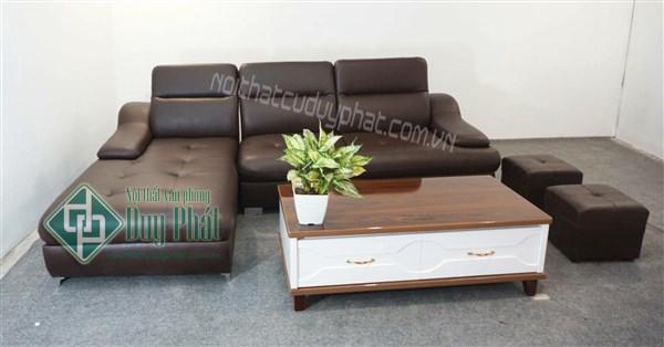 Địa chỉ thanh lý sofa tại Hải Dương giá cực hấp dẫn