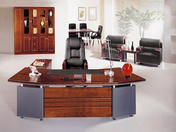 Những mẫu bàn giám đốc mệnh Hỏa Đẹp - Đẳng cấp Nhất