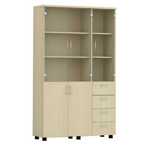Tìm mua tủ hồ sơ ở Hà Nội có những địa chỉ uy tín nào?